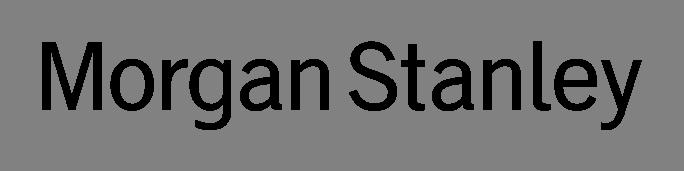 morgan-stanley-logo