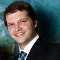Alain Bizet