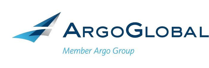 Argo Global