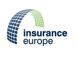 Insurance Europe