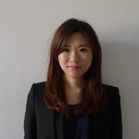 Zoe Xie
