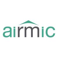 airmic logo