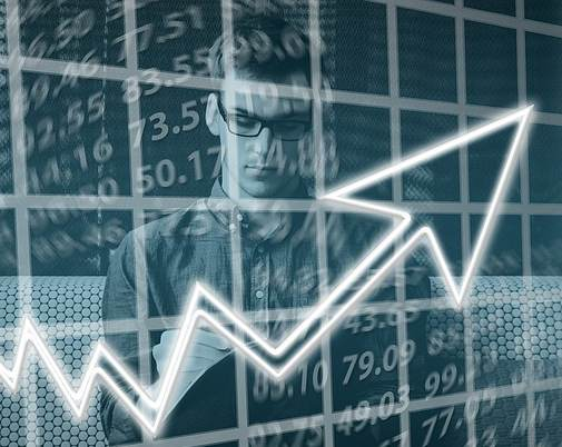 reinsurance-pricing-arrow