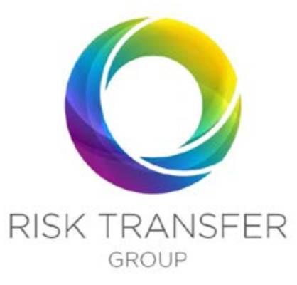 risk-transfer-group-logo