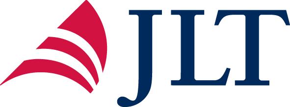 JLT Logo