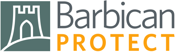 barbican-protect-logo