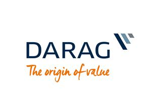 darag-logo
