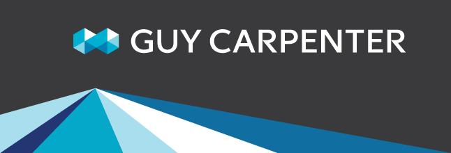 guycarpenter2