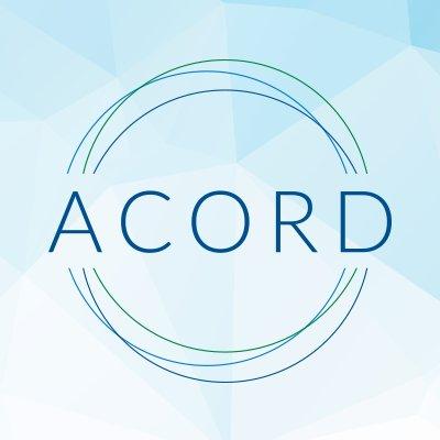 ACORD