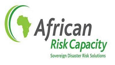 african-risk-capacity-logo