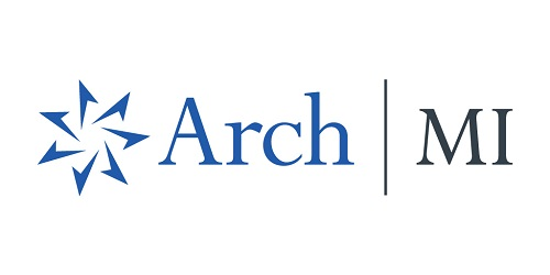 arch-mi-logo