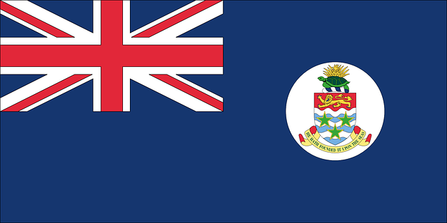 cayman-islands-flag