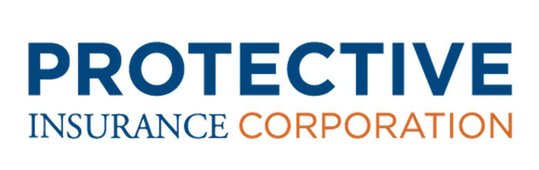 protective-insurance-corporation-logo