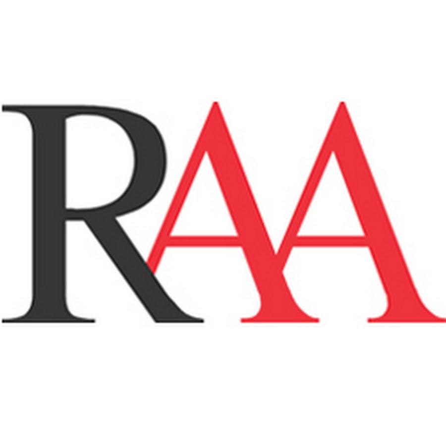 Reinsurance Association of America