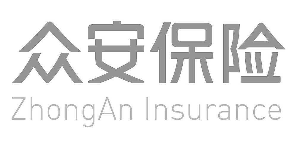 Zhongan Insurance