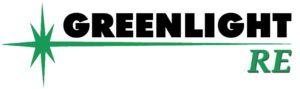 Greenlight Re