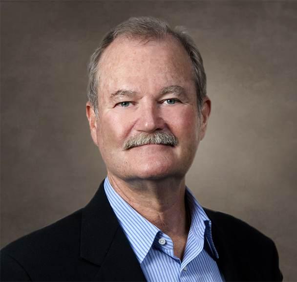 Brian Duperreault, AIG