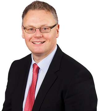 Axa Xl Appoints Uk Ceo For Catlin Underwriting And Insurance