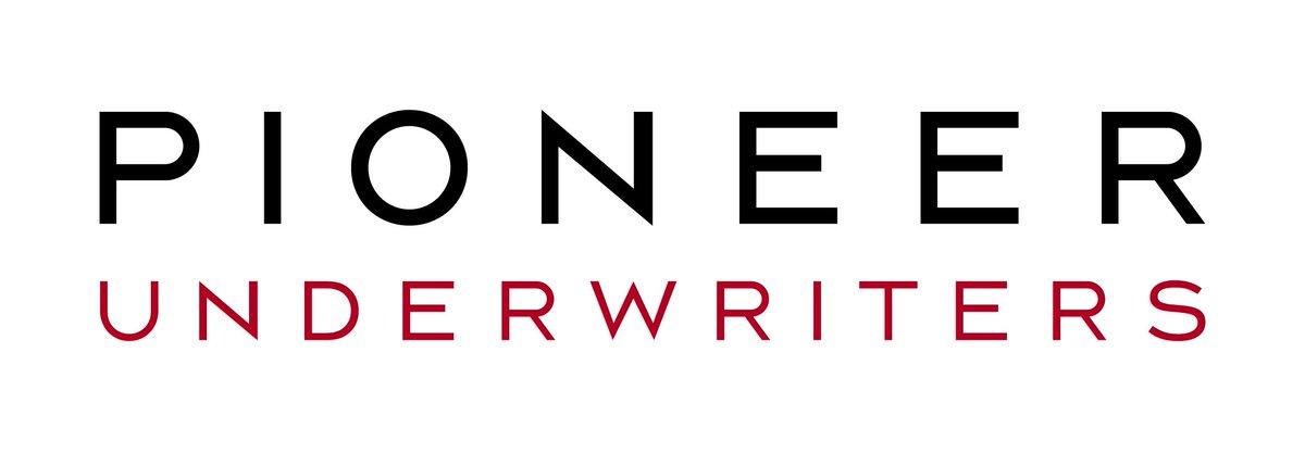 pioneer-underwriters-logo
