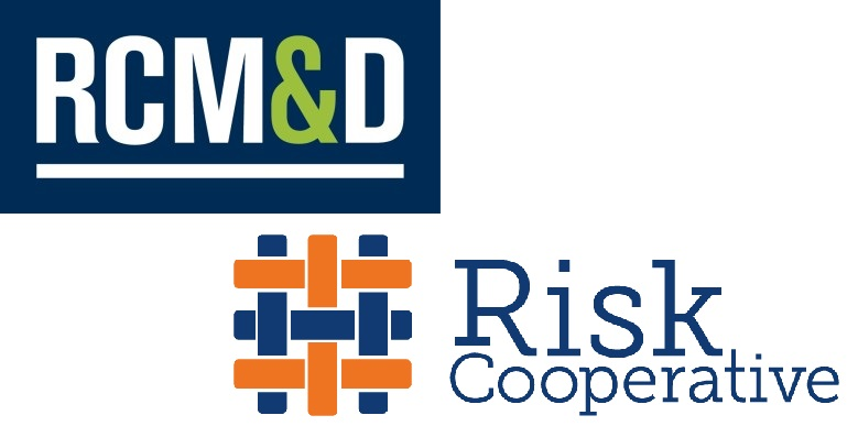 rcm&d-and-risk-cooperative