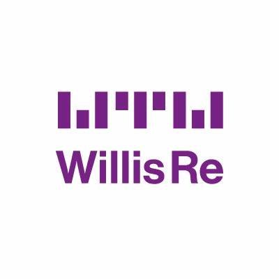 willis-re-logo