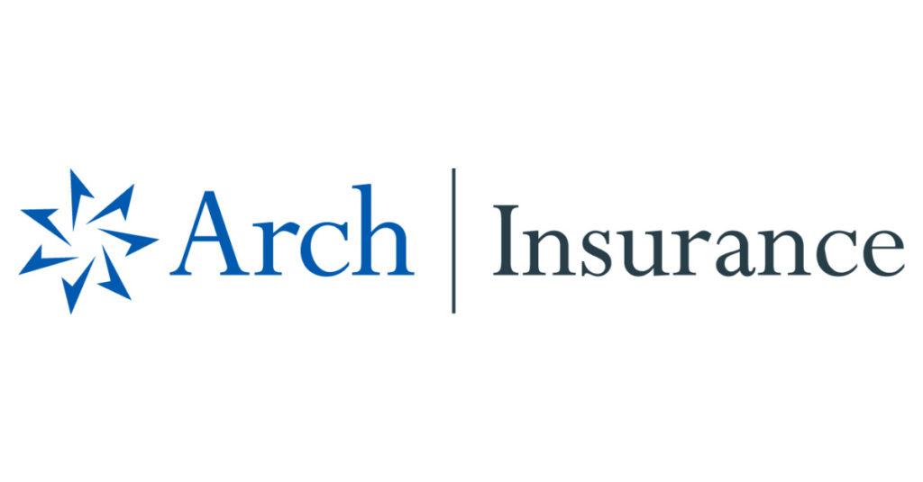 Arch Insurance
