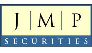 JMP Securites