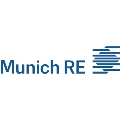 Zurich S Serena Thio Appointed Ceo Of Munich Re Malaysia