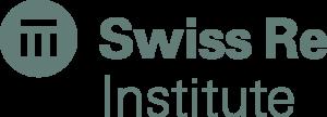 Swiss Re Institute