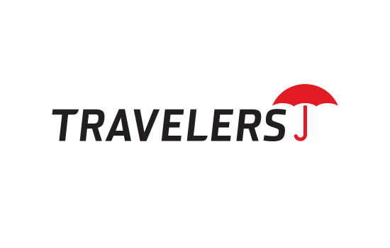 Travelers net income rises but underlying combined ratio weakens ...