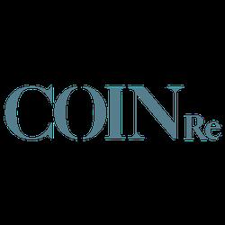 coin-re-logo