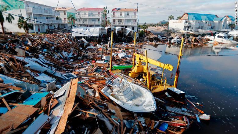 hurricane-michael-insured-losses