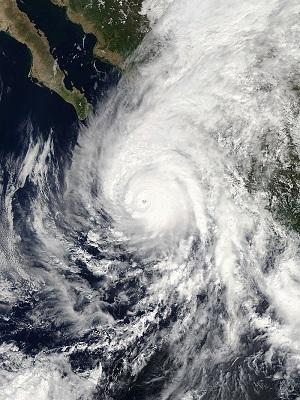 hurricane-willa