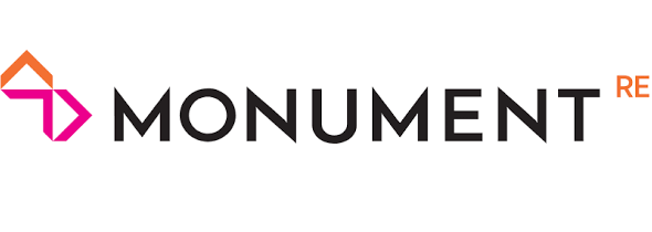 monument-re-logo