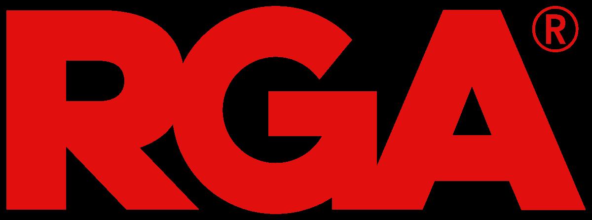 Reinsurance Group of America logo