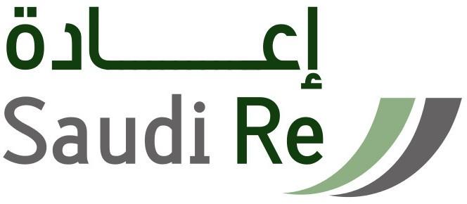saudi-re-logo