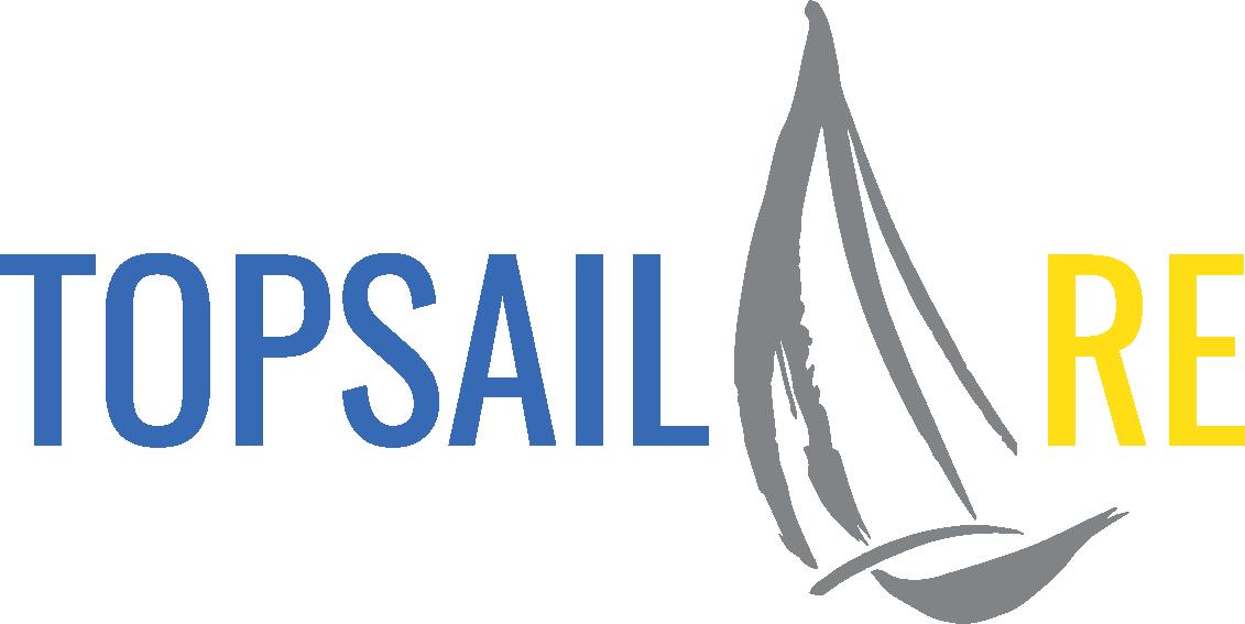 topsail-re-logo
