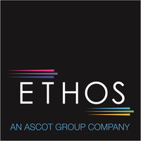 Ethos Specialty Insurance Services