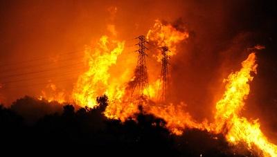 california-wildfire-powerlines