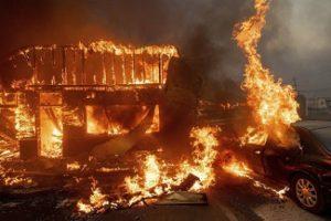 california-wildfires-damage