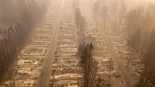 california-wildfires-property-damage