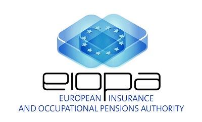 eiopa-logo