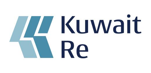 Kuwait Re