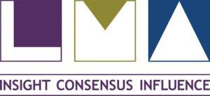 lloyd's-market-association logo