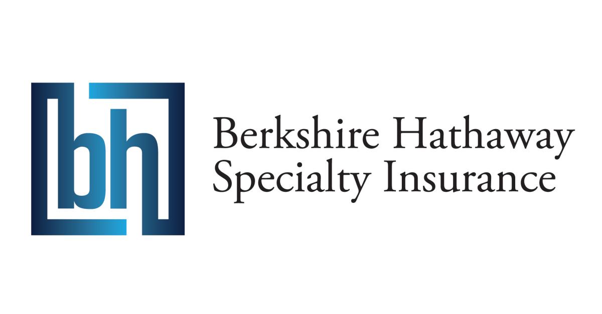 Tom Macfarlane to lead Berkshire's (BHSI) Europe expansion