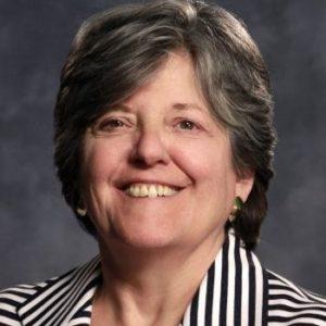Christine LaSala