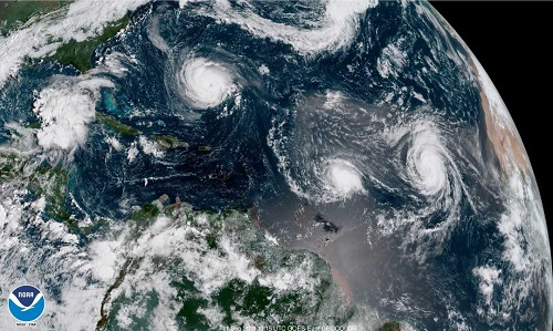 hurricane-florence-noaa