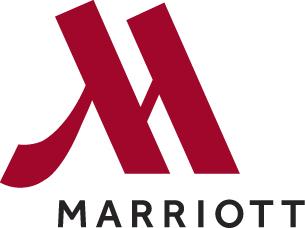 marriott-hotels-cyber-hack-breach