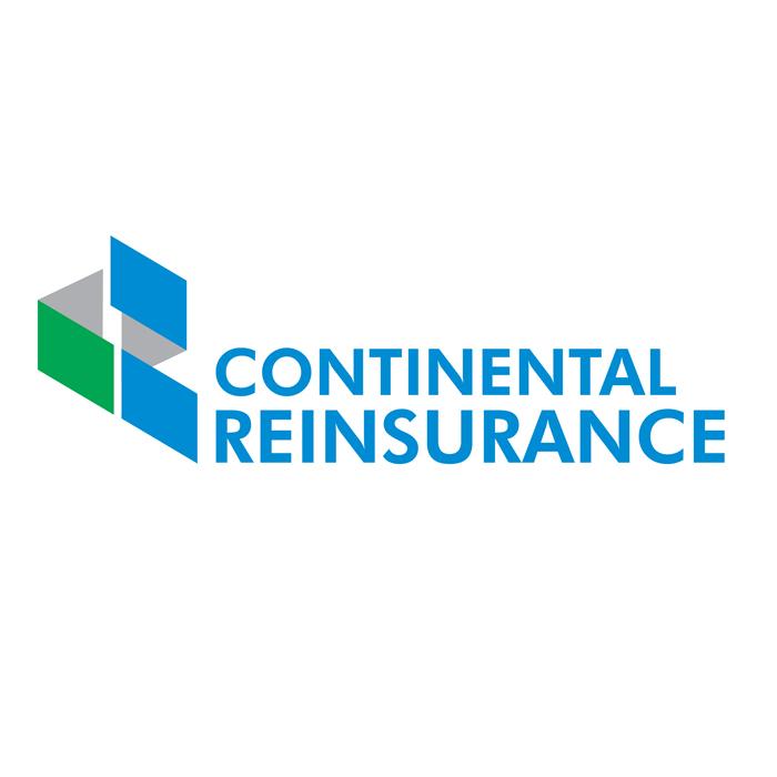 Continental-reinsurace