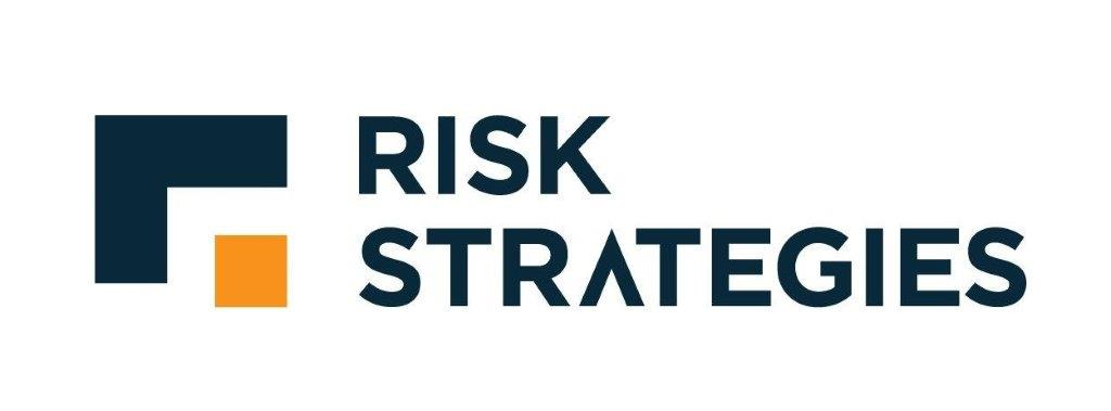 Risk Strategies